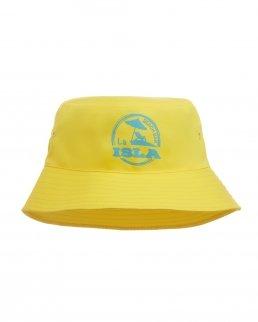 Cappello da pescatore in poliestere