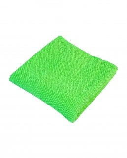 Panno per pulizia in microfibra