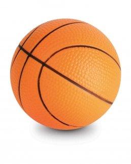 Antistress Pallone da basket