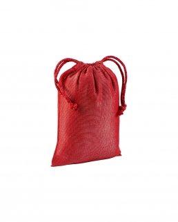 Sacchetto regalo in policotone brillante