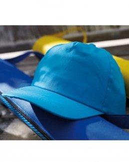 Cappellino 5-pannelli FAVOURITE