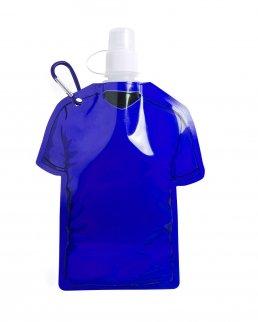 Borraccia Zablex 470 ml
