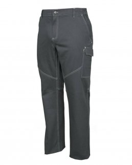 Pantaloni unisex Worker winter