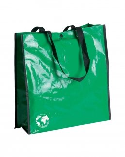 BORSA SHOPPER BIODEGRADABILE