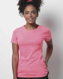T-shirt Women's Superwash® 60º