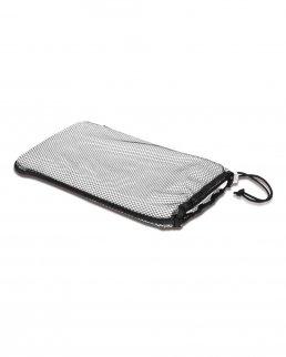 Asciugamano da palestra con alta capacità di assorbimento