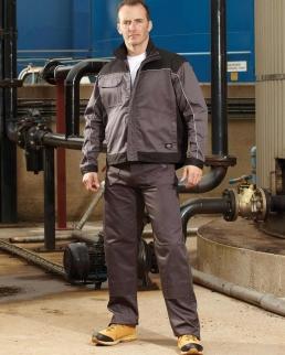 Pantaloni da uomo Redhawk Action