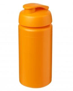 Borraccia Baseline® Plus 500 ml coperchio a scatto ed impugnatura