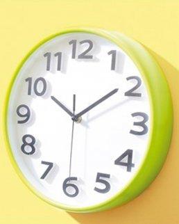 Orologio da muro EASY TIME
