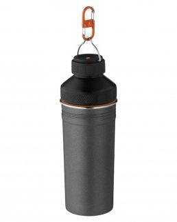 Bottiglia anti perdita Rambler