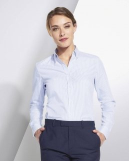 Camicia Beverly women