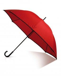 Ombrello Golf maxy manuale