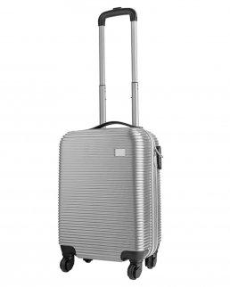 Trolley/bagaglio a mano Rover