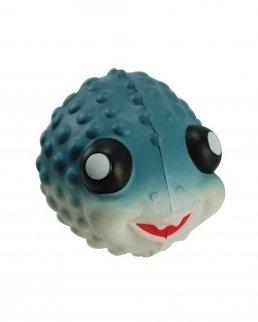 Antistress Pesce palla