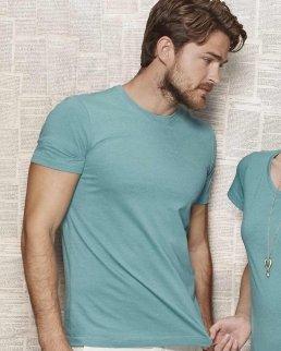 T-shirt girocollo Luke
