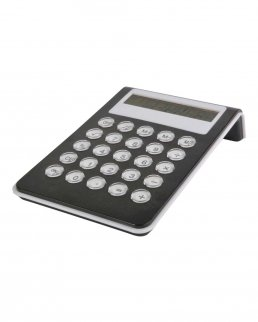 Calcolatrice da tavolo a 8 cifre
