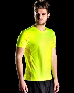 T-shirt Endurance