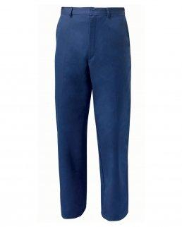 Pantaloni antiacido Siggi