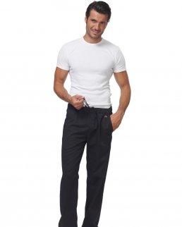 Pantaloni uomo Josh