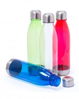 Bottiglia Keiler 750 ml