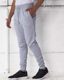 Pantalone Tapered Track Pant