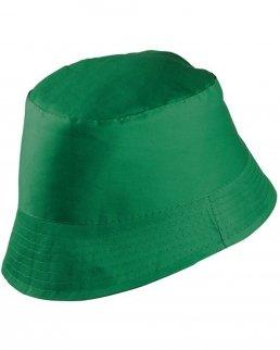 Cappellino da pescatore SHADOW
