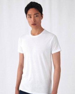 T-shirt Sublimazione