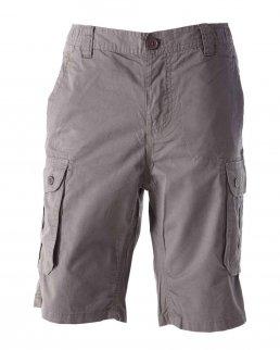 Pantalone corto multitasche Baghdad