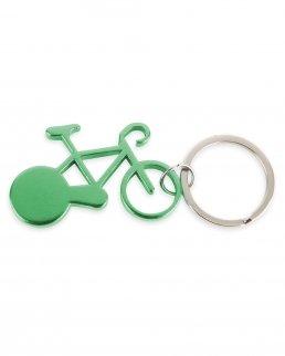 Portachiavi bicicletta