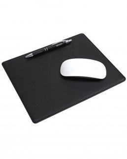 Mousepad New Line