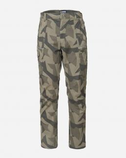 Pantalone R-Stretch