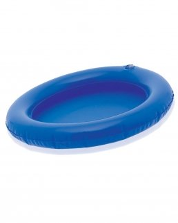 FRISBEE CUSCINO FUN