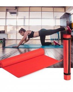 Tappetino per Yoga Nodal