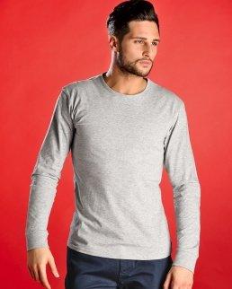 T-shirt Nuova Dutch maniche lunghe