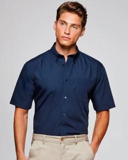 Camicia Aifos