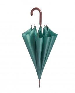 Ombrello auromatico Bois