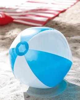 Pallone da spiaggia gonfiabile ATLANTIC