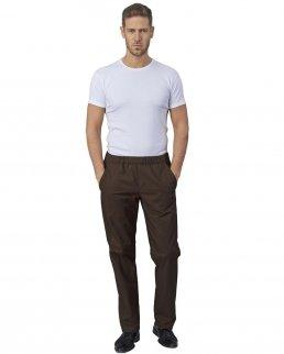 Pantaloni uomo Josh easyfit
