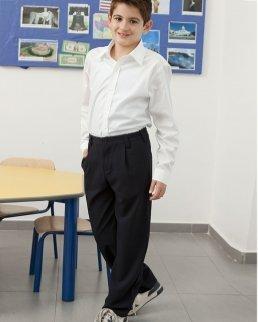 Pantalone da bambino