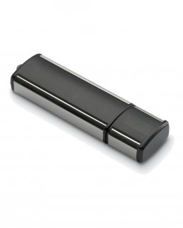 USB flash drive Linealflash 1Gb