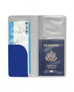 Porta documenti Quito