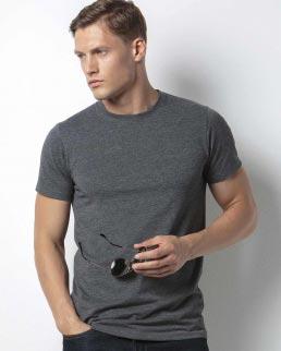 T-Shirt Superwash® 60º