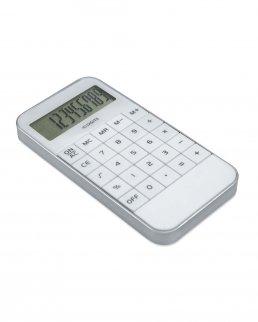 Calcolatrice a 10 cifre