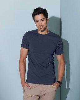 T-shirt Elastic-T