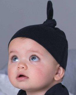 Cappellino Baby