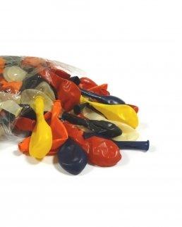 Palloncini Classici 26 cm Colori cristallo