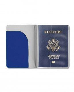 Porta passaporto Caracas