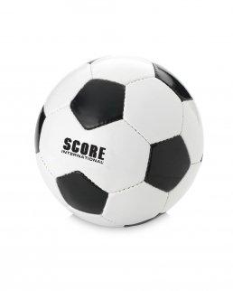 Pallone da calcio 30 pannelli
