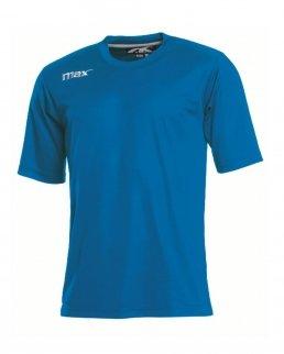 T-Shirt calcio Bogotà