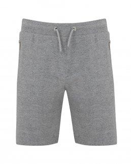 Pantaloncino Betis